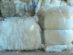 Отходы полиэтилена - photo 3