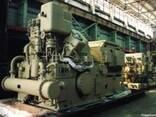Паровые турбины и турбогенераторы - фото 1