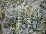 Плиты и слэбы из мрамора - photo 3