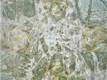 Плиты и слэбы из мрамора - photo 5