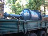 Предлагаем задвижки клиновые Ду 300-2400 мм в Армении - фото 6