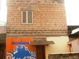 Продается 3-х эт. ,5-и ком. е дом в районе Шенгавит