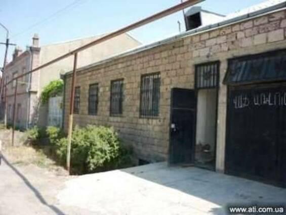 Продается одноэтажное домовладение в селе Аргаванд