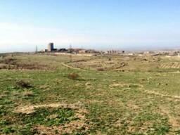 Продается земельный участок сельскохозяйственного назнач.