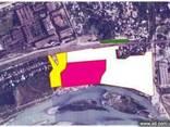 Продается земельный участок общественного наз. в Грузии - фото 1