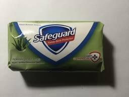 Продаём мыло Safeguard 90 гр крупным оптом!!! - photo 4