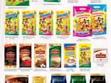 Продукты питания - фото 5