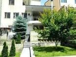 Роскошный дом в Ереване - фото 1