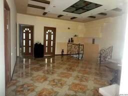 Сдается 2-х этажный особняк с бассейном / For rent 2 floor h
