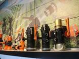 Система капельного орошения Drip Irrigation Systems - photo 8