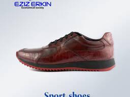 Sport shoes for men