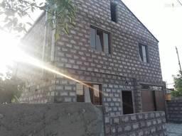 Строительство дом с фундамента компанией