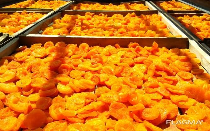 Сухофрукты , абрикос, чернослив, персик, груша