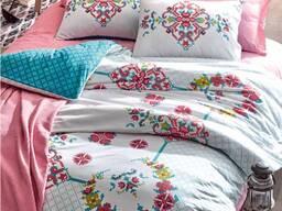 Турецкий домашний текстиль - photo 2