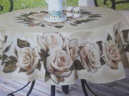 Турецкий домашний текстиль - photo 6