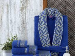 Турецкий домашний текстиль - фото 8