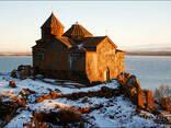 Туры в Армению - фото 3