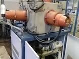 Вакуумная установка напыления ННВ 6,6 И1, Булат - фото 1
