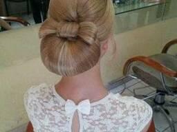 Hairdresser's coursesVarsahardarman xoracvac