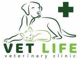 VetLife Veterinary clinic