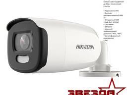 Видеонаблюдение, Датчики движение, Датчики пожара, Контроль доступа