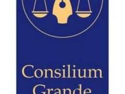 Юридические услуги организациям, индивидуальным предпринимат