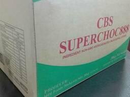 Заменитель масла какао Superchoc 888