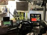 Земснаряды из Канады Amphibex AE650E. - фото 7