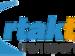 Artak trans, ООО