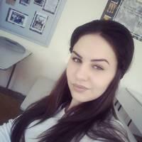 Арутюнян Алина