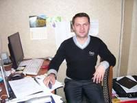Galstyan Artur Gamlet