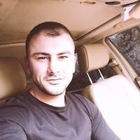 Gasparyan Narek