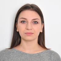 Карапетян Мальвина Гагиковна