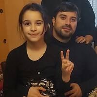 Киракосян Овик Абраамович