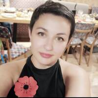 Нитун Наталья