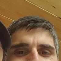 Adamyan Artashes Gagik