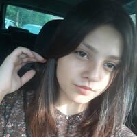 Галстян Тигрануи Арменовна