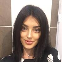 Косарева Мария Игоревна