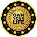 OwnYourLife, LLC